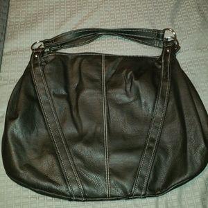 Nine West, Black Bag